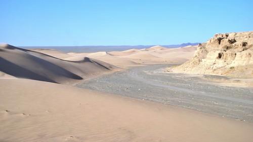 92 Viaje al Gobi (110)