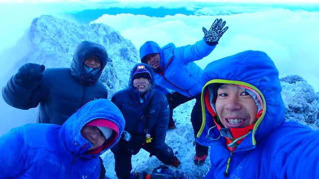 八ヶ岳 (140)