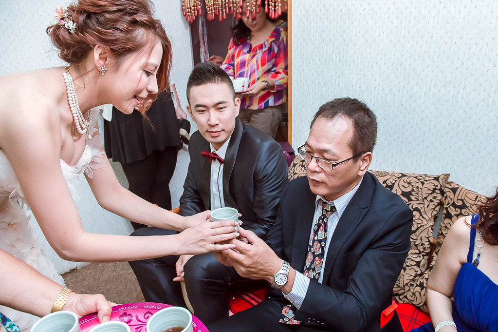 016新竹婚攝