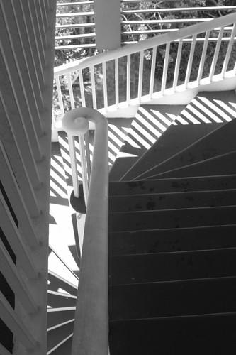 blackandwhite west public monochrome st stairs louisiana steps plantation oakley lps francisville 2015 tjean314 johnhanley feliciana staircse allphotoscopy20052015johnhanleyallrightsreservedcontactforpermissiontouse allphotoscopy20052016johnhanleyallrightsreservedcontactforpermissiontouse