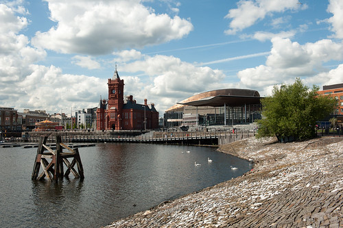 Cardiff_0161