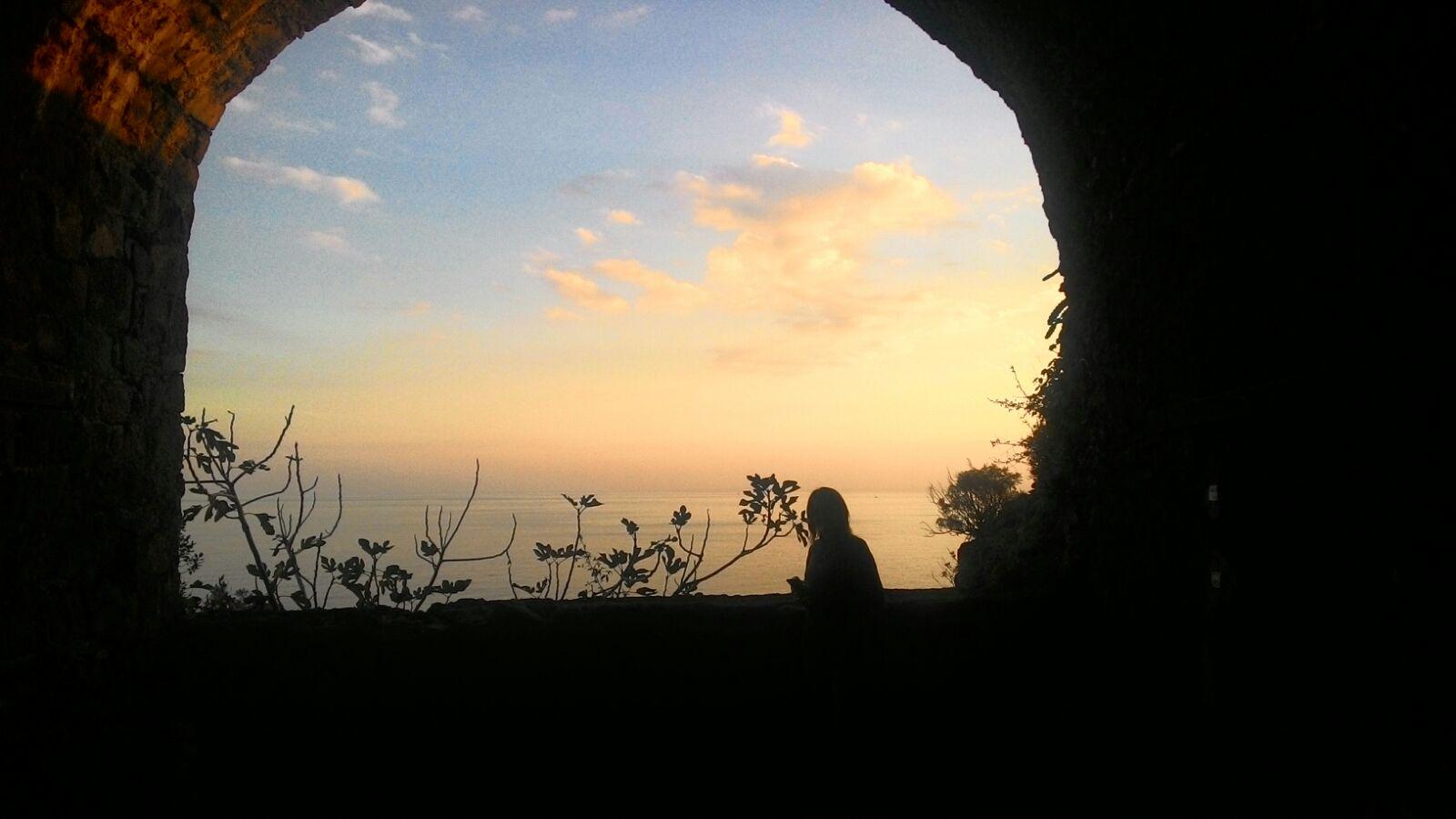 Aci Castello - Castello normanno