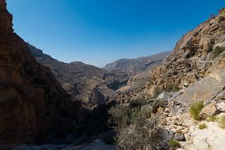 2015-11-Oman-63