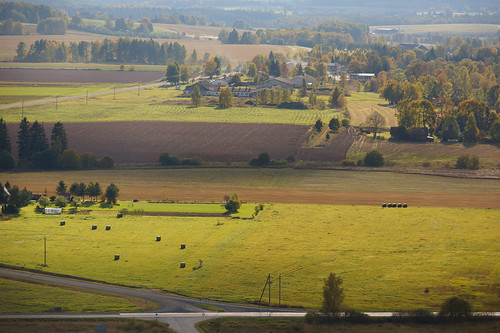 europe estonia aerialview eesti estland photoimage sooc sonyalpha tartumaa sonyα geosetter geotaggedphoto nex7 sel18200 фотоfoto year2015