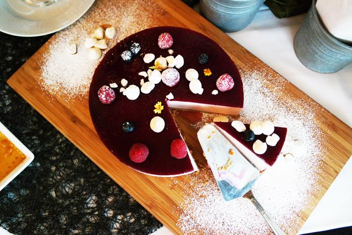 kakku-marja-miramarian-brunssi
