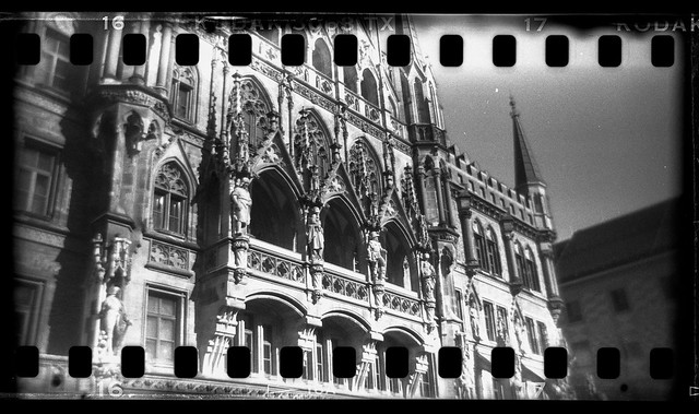 Holga Sprockets - Germany-8