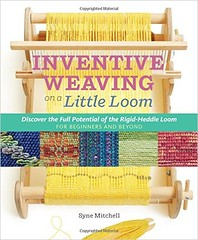 Lovely Book by Syne Mitchell that I worked on!!