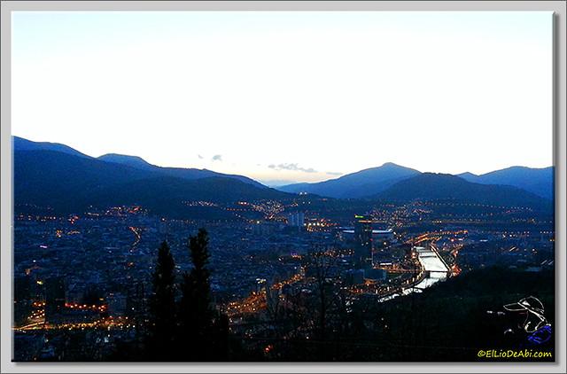 Tercer AnIgersario Bilbao (11)
