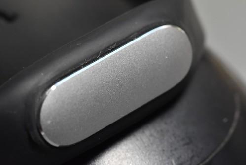 小米手環-光感版