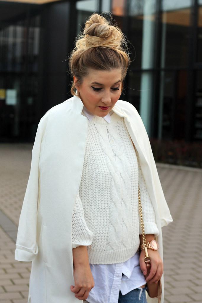 outfit-modeblog-weiß-primark-jacke-fashionblog-top-berlin