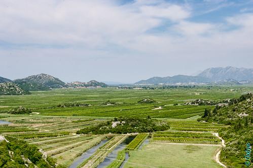 croatia croatie croazia dalmatie pižinovac podgradina dubrovačkoneretvanskažupanij dubrovačkoneretvanskažupanija