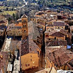 EU-France.04.Alpes-de-Haute-Provence