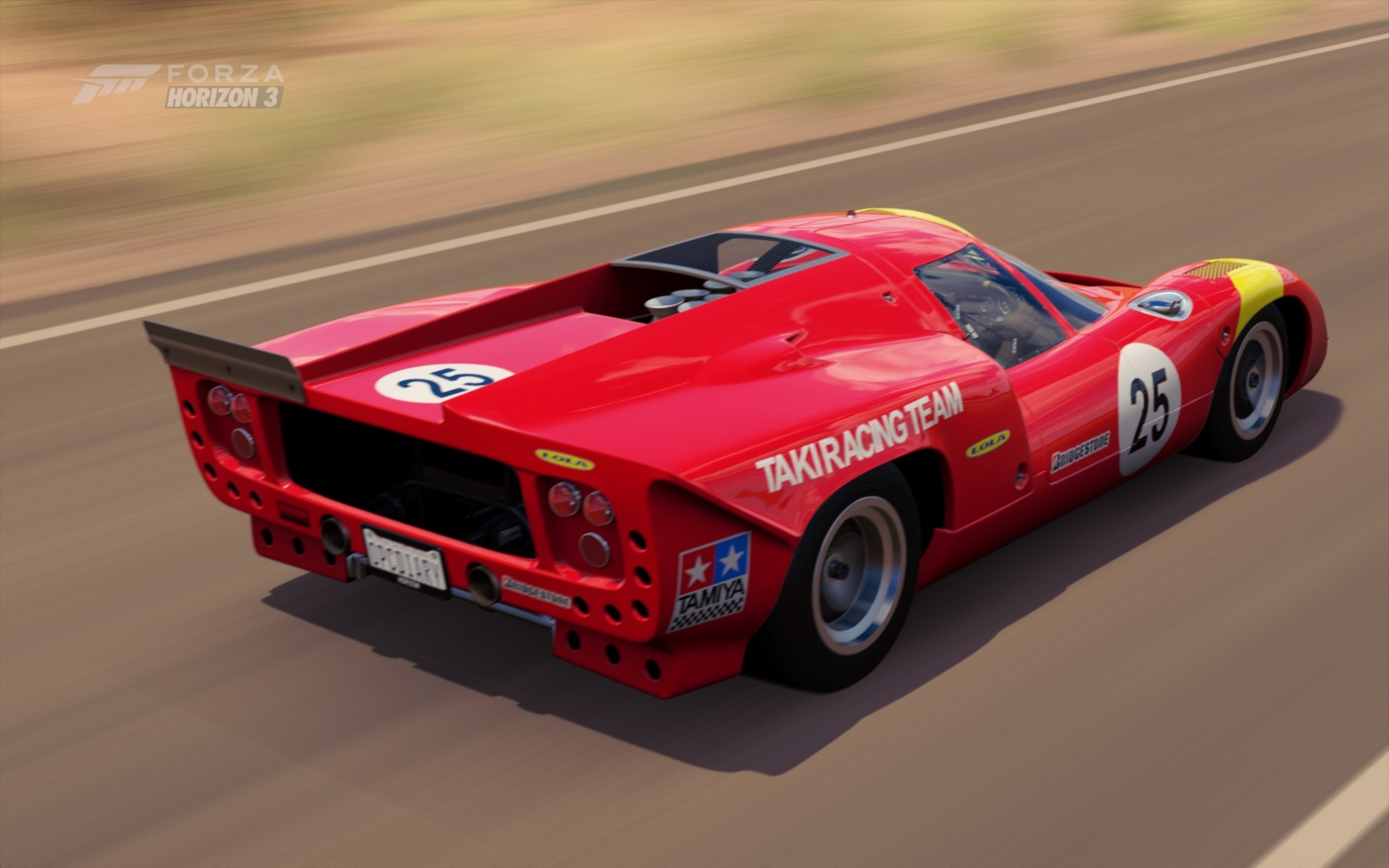 forza horizon 3 livery contests 20 contest archive forza motorsport forums. Black Bedroom Furniture Sets. Home Design Ideas