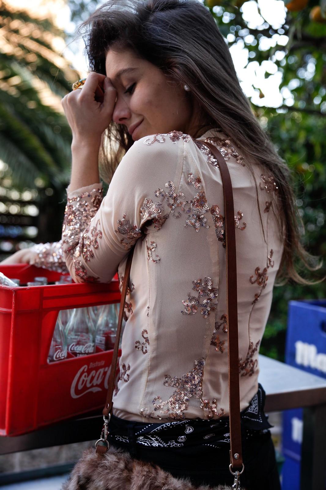 012_Sequins_Body_Nihgt_outfit_Danity_Paris_theguestgirl_laura_santolaria