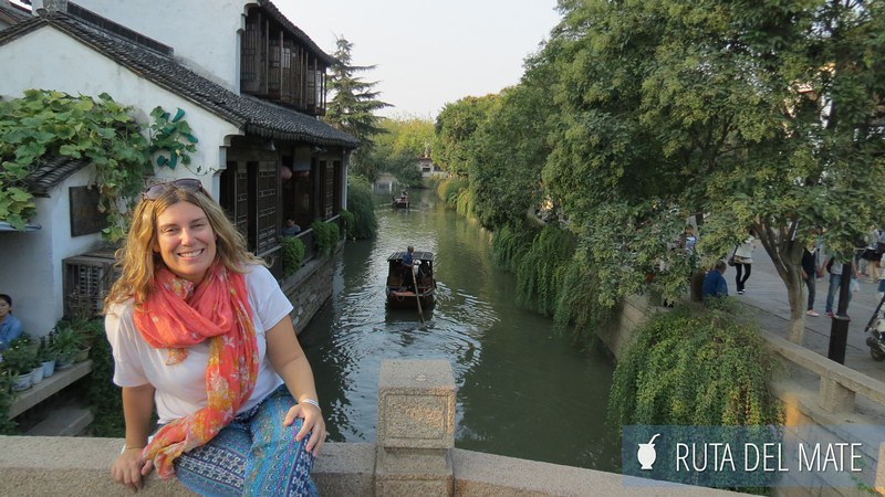 Suzhou China (5)
