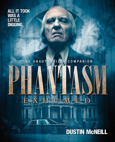 PhantasmExhumed