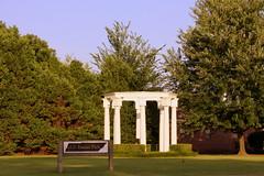 I.P. Yancey Park - Somerville, TN