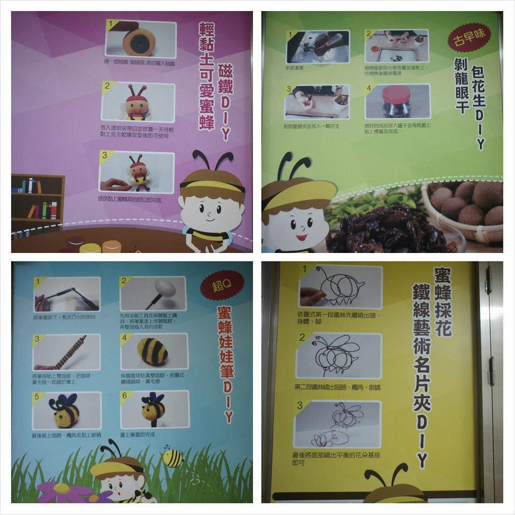 台南東山鄉東和蜂文化觀光工廠 (88)