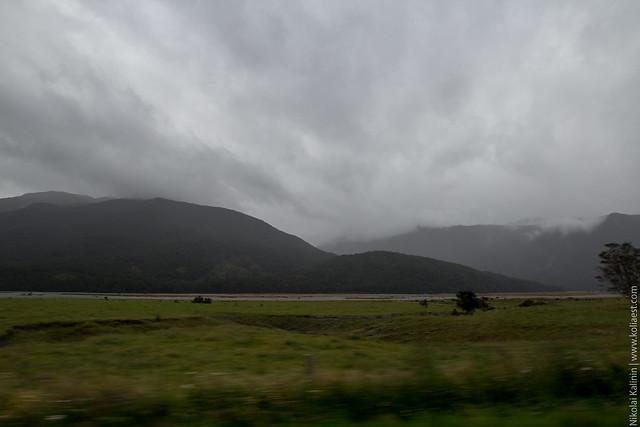 NZ_day9-12