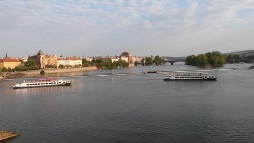 Prag-052