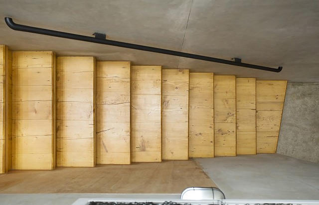 150910_Container_for_Urban_Living_08__r
