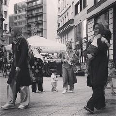 #streetphoto #streetphotography #budapest