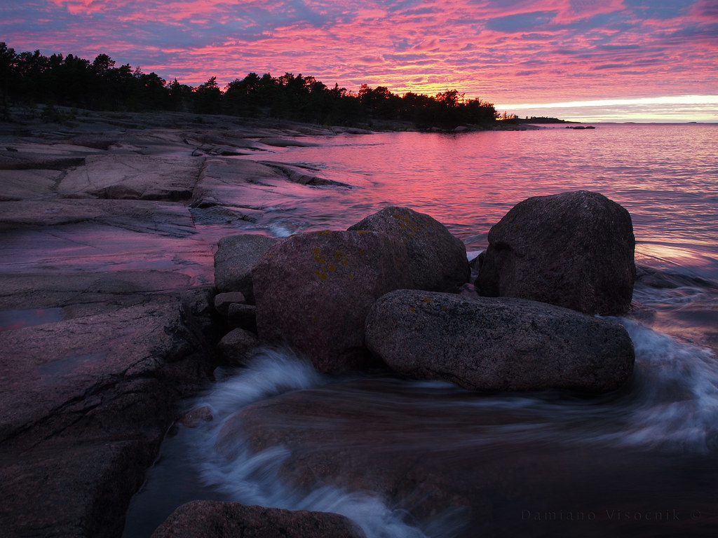 Aland sunset_5_c