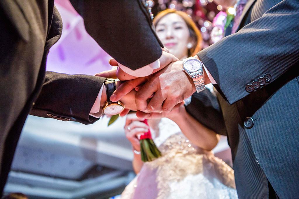 結婚婚宴精選83