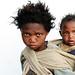 MADAGASCAR by BoazImages