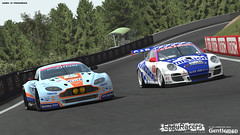 Endurance Series rF2 - build 3.00 released 21331944582_2f55ebba06_m