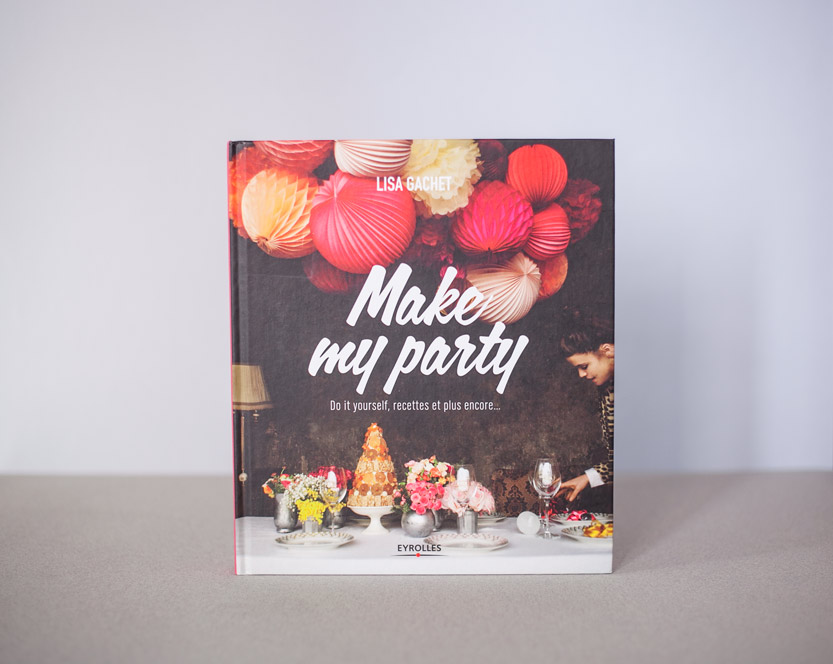 make-my-party