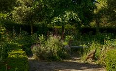 Jardin d'Elle - Photo of Airel