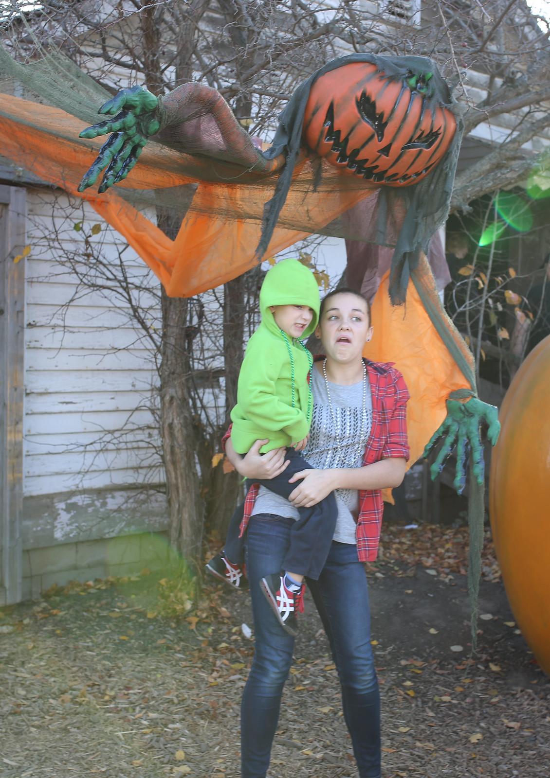 2015-10-09 Thanksgiving-3321.jpg