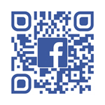 Yahoo_FB_QR_Code