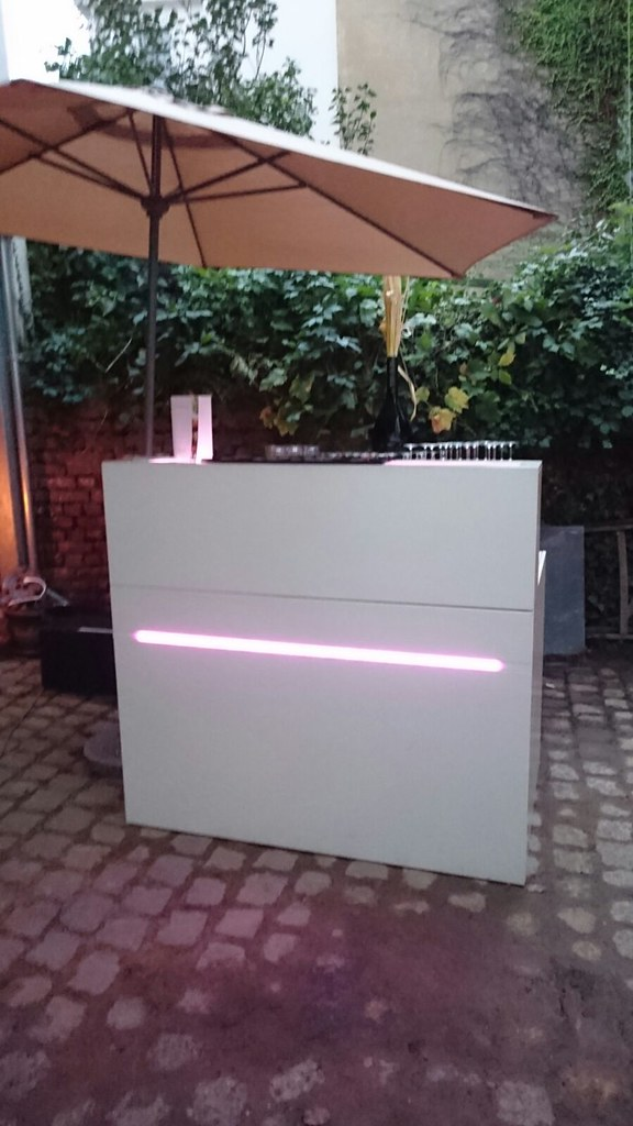 """#HummerCatering #mobile #Cocktailbar #Barkeeper #Cocktail #Catering #Service #Bonn #Eventcatering #Event #Partyservice #Geburtstag http://goo.gl/oMOiIC • <a style=""""font-size:0.8em;"""" href=""""http://www.flickr.com/photos/69233503@N08/21555548691/"""" target=""""_blank"""">View on Flickr</a>"""