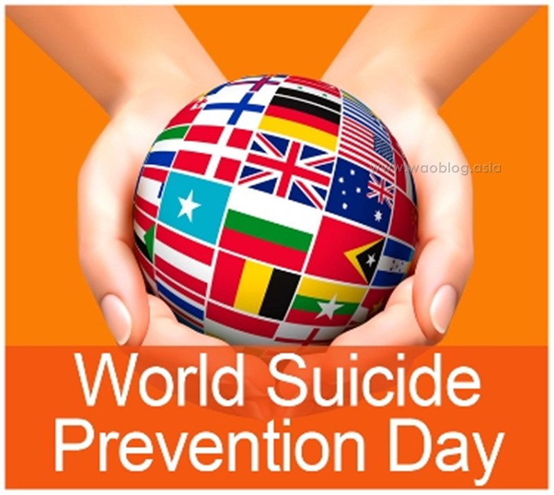 _World-Suicide-Prevention-Day002
