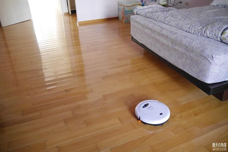 掃地機器人07-20151017
