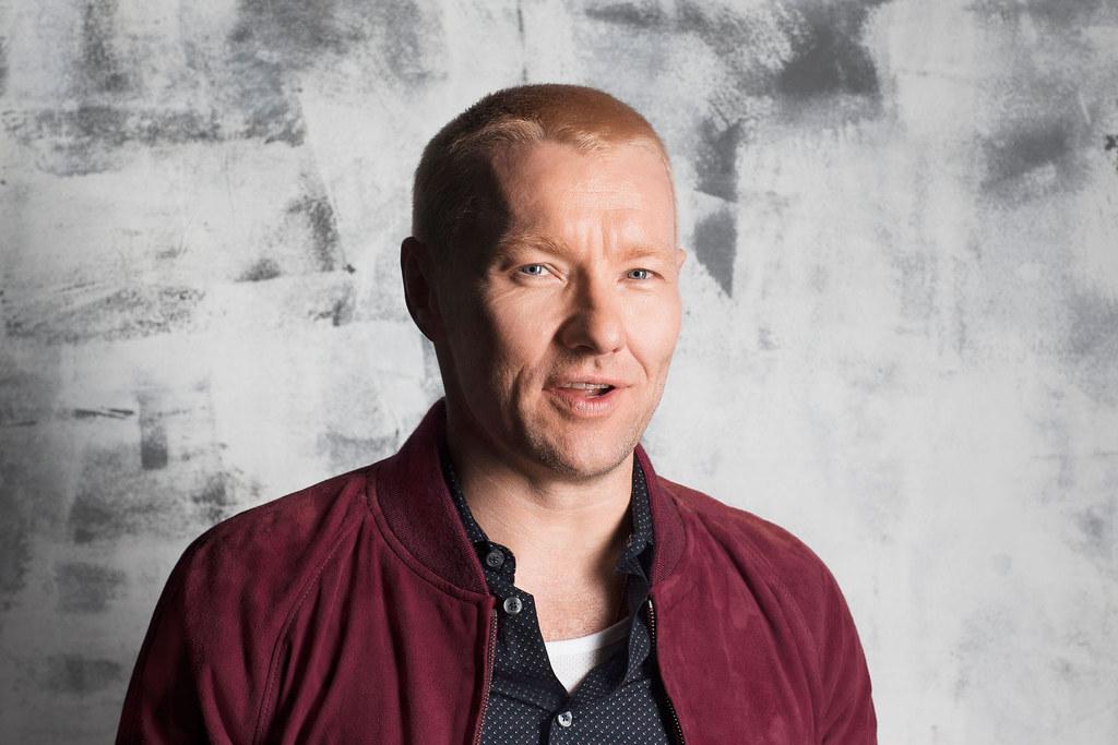 Джоэл Эдгертон — Фотосессия для «Черная месса» на «TIFF» 2015 – 7