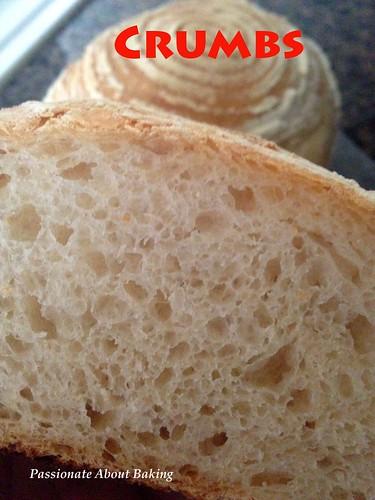 bread_classicfrench06