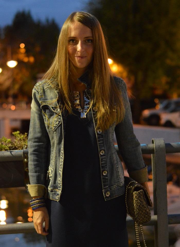 riccione, verysimple, night out (6)