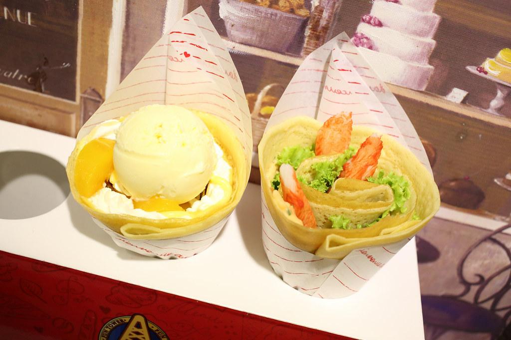 20150912-3台南-Fun Tower 日式可麗餅 (10)