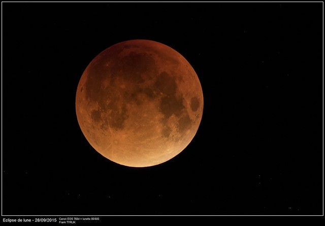 Eclipse_lune_20150928-c