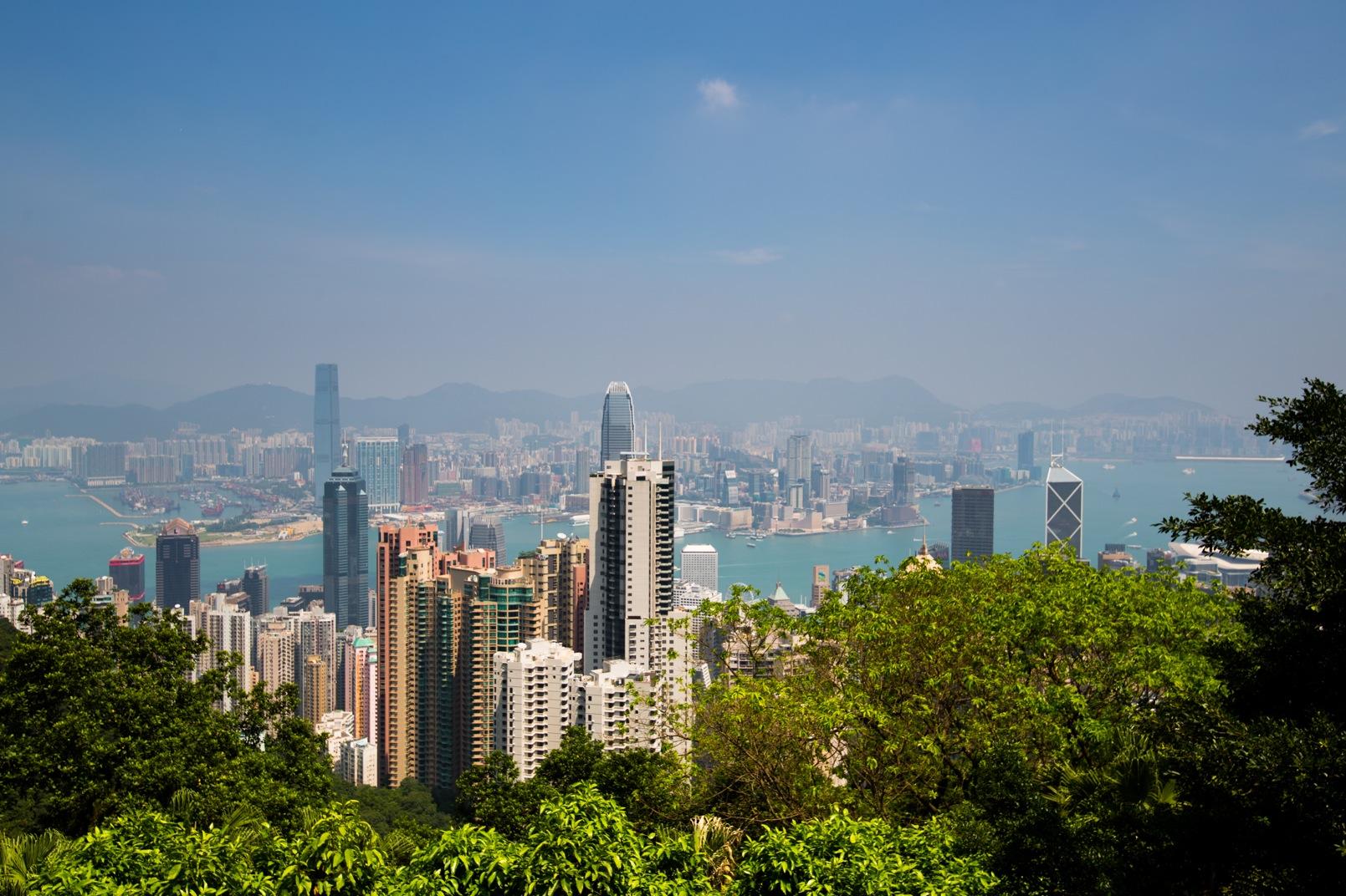 Hong_Kong-1068