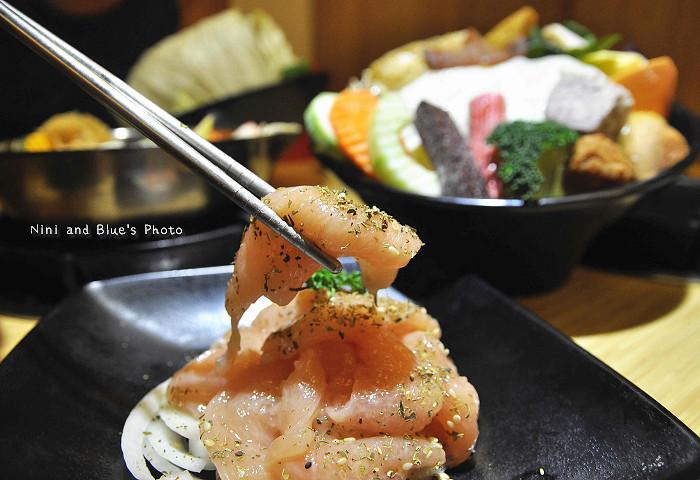 台中火鍋養鍋20