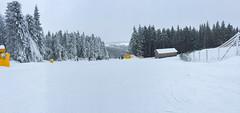 Skiurlaub in Winterberg