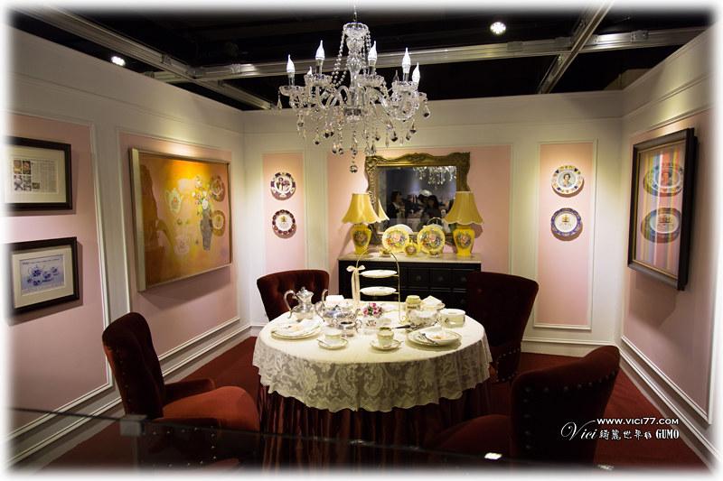 茶博物館049