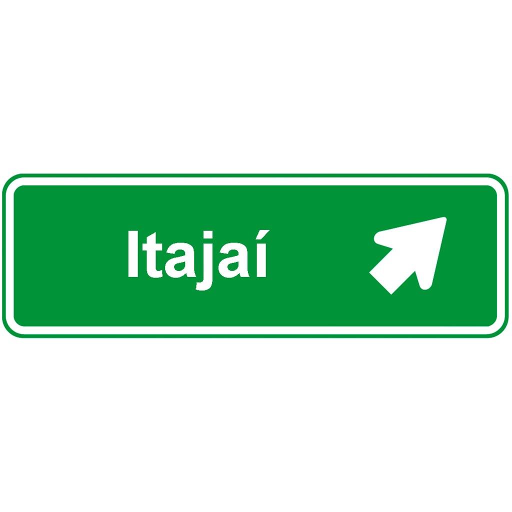 Itajaí