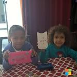 2015-10-11 Microsoft family day
