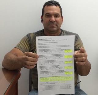 Limpiar Credito, Reparacion de Mal Credito en Miami