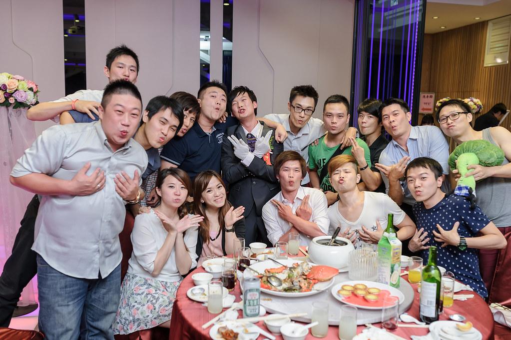 嘉成欣慈-870